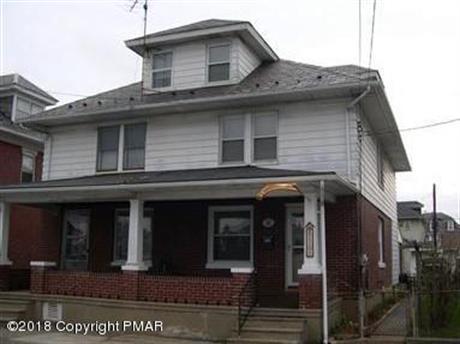 2105 Hay St, Easton, PA - USA (photo 1)
