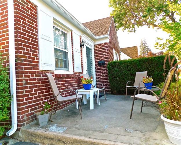 504 Bonsall Rd, Ridley Park, PA - USA (photo 2)