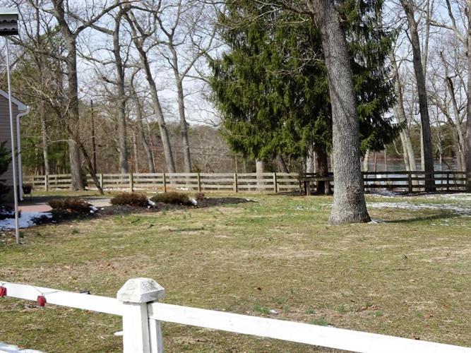 182 Lanes Pond Road, Howell, NJ - USA (photo 4)