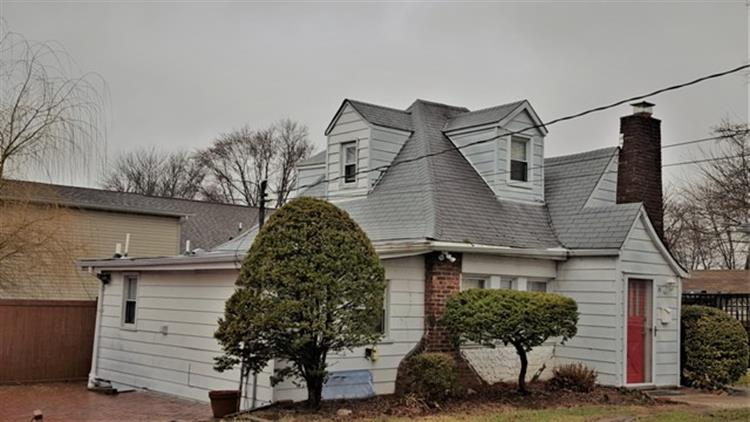 19 Grant Avenue, East Hanover, NJ - USA (photo 1)