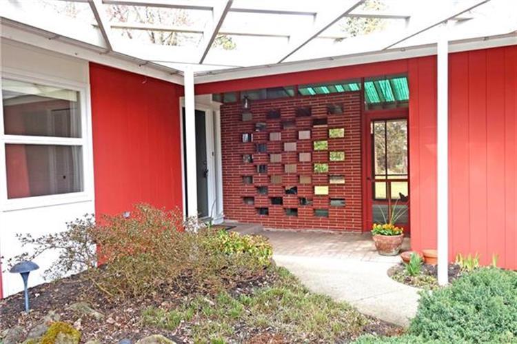 3639 Emerson Circle, Hanover Twp, PA - USA (photo 2)