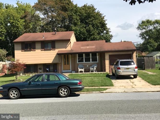 908 Lois Drive, Monroe Township, NJ - USA (photo 1)