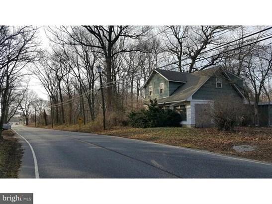 132 Turkey Hill Road, Westville, NJ - USA (photo 2)