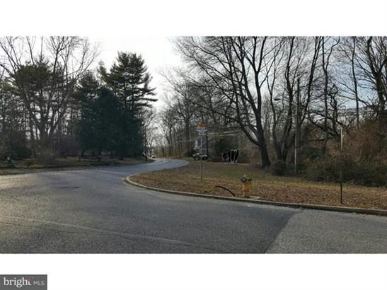 132 Turkey Hill Road, Westville, NJ - USA (photo 3)
