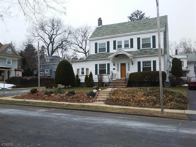 69 Morse Ave, East Orange, NJ - USA (photo 1)