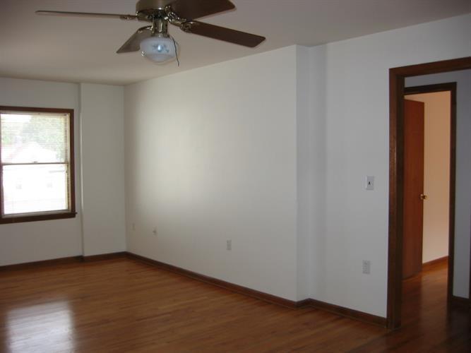 224 Elmer St 1, Westfield, NJ - USA (photo 3)