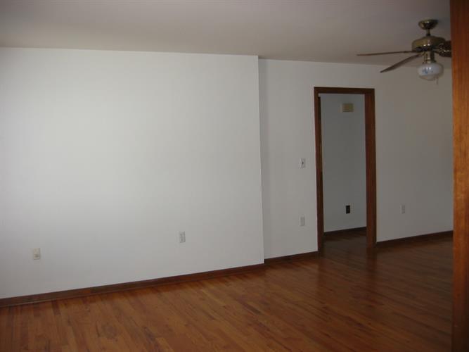 224 Elmer St 1, Westfield, NJ - USA (photo 5)