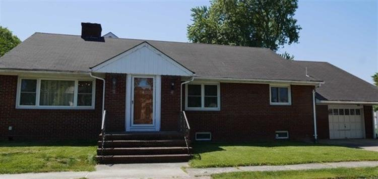 1-44 Cyril Ave, Fairlawn, NJ - USA (photo 1)