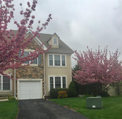 38 Birchwood Lane, North Haledon, NJ - USA (photo 1)