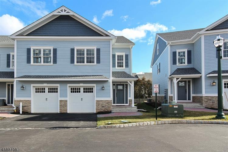 1 Clover Ct - Cottage St, Berkeley Heights, NJ - USA (photo 2)