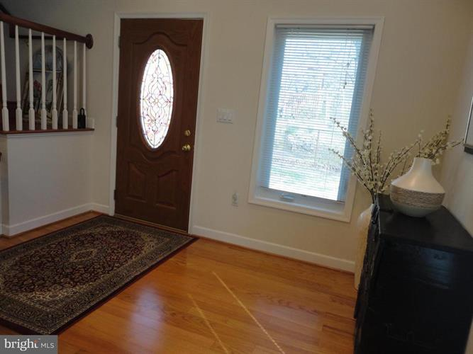 809 Crothers Lane, Rockville, MD - USA (photo 3)