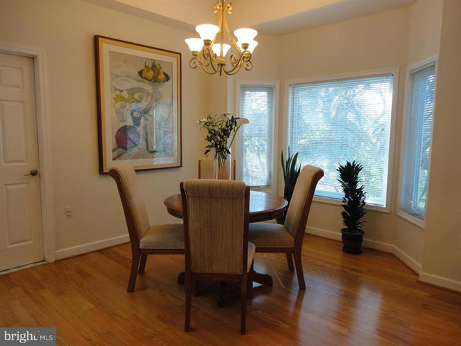 809 Crothers Lane, Rockville, MD - USA (photo 5)