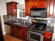 788 Kinderkamack Rd, River Edge, NJ - USA (photo 1)