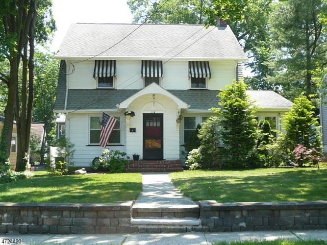 1138 Gresham Rd, Plainfield, NJ - USA (photo 1)
