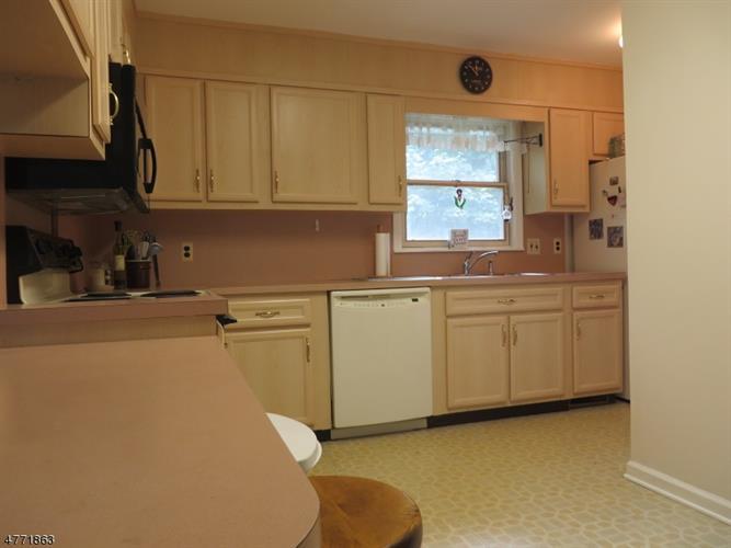 451 Ridge Rd, Fredon Township, NJ - USA (photo 3)
