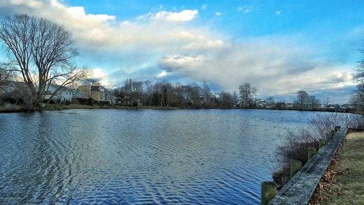 496 Prospect Avenue, Spring Lake, NJ - USA (photo 1)