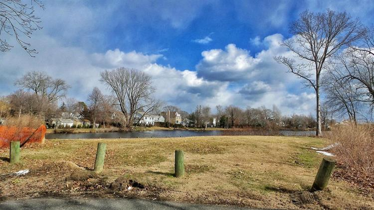 496 Prospect Avenue, Spring Lake, NJ - USA (photo 5)