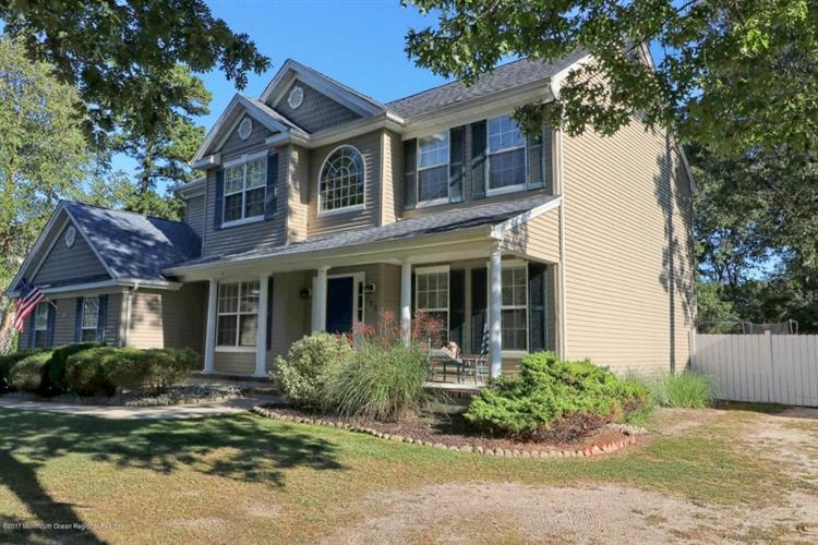 103 Manchester Avenue, Forked River, NJ - USA (photo 2)