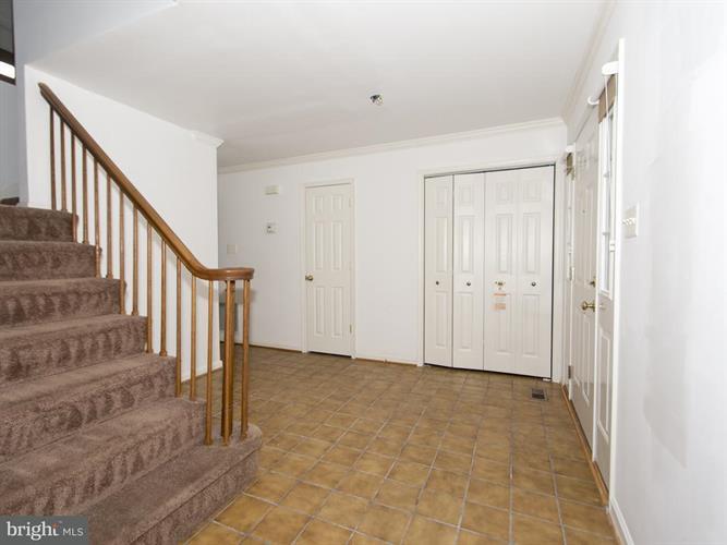 8310 Osage Terrace, Adelphi, MD - USA (photo 5)