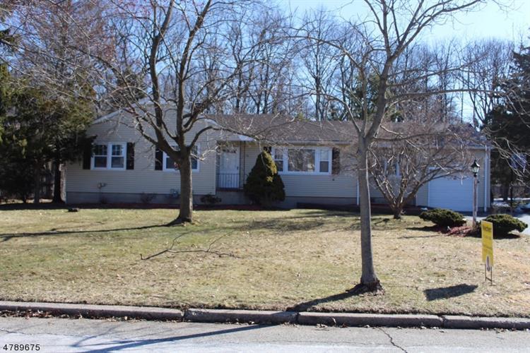 57 White Oak Rd, Parsippany, NJ - USA (photo 1)