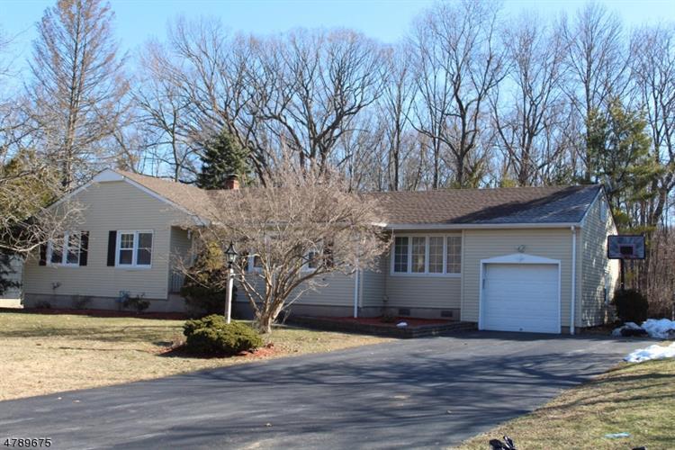 57 White Oak Rd, Parsippany, NJ - USA (photo 2)
