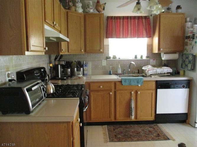 114 Revere Rd, Greenwich Township, NJ - USA (photo 2)
