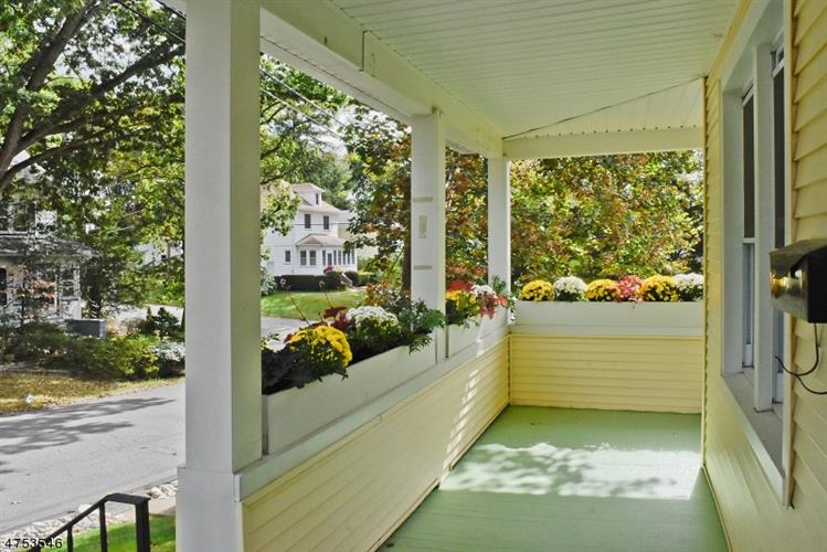 408 Pine St, Boonton, NJ - USA (photo 3)