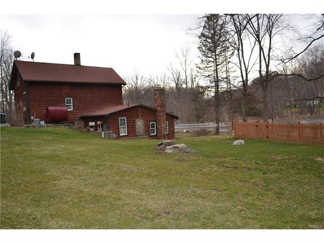 166 Bull Mill Road, Chester, NY - USA (photo 4)