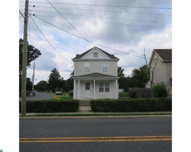 219 Ellis St, Glassboro, NJ - USA (photo 1)
