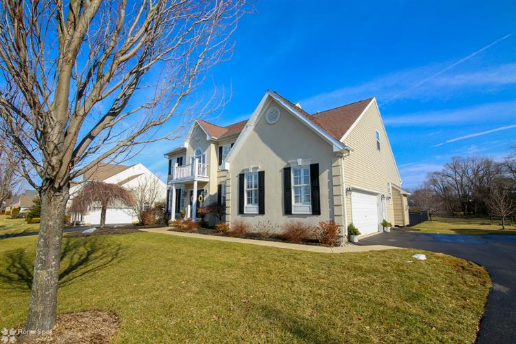 3460 Courtney Drive, Center Valley, PA - USA (photo 5)