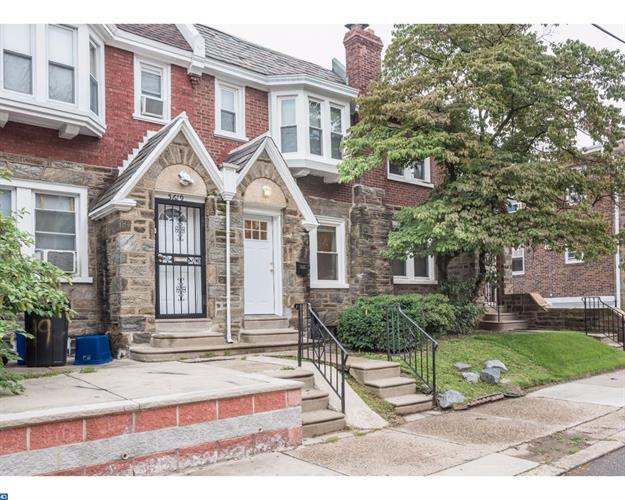 5617 N 20th St, Philadelphia, PA - USA (photo 1)