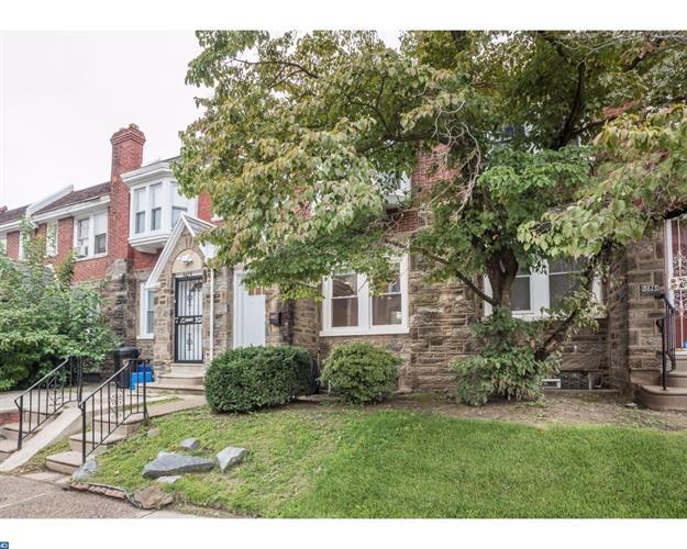 5617 N 20th St, Philadelphia, PA - USA (photo 2)