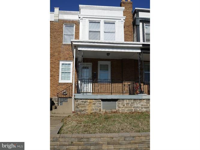 7120 Torresdale Avenue, Philadelphia, PA - USA (photo 3)