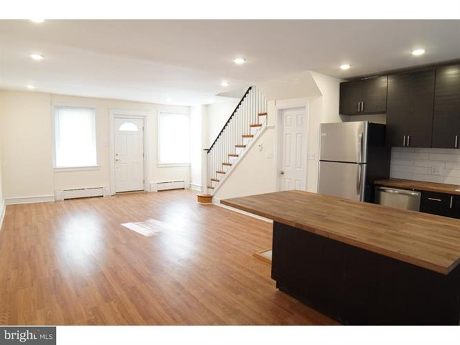 7120 Torresdale Avenue, Philadelphia, PA - USA (photo 4)