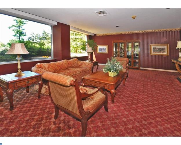 7900 Old York Rd #602a 602a, Elkins Park, PA - USA (photo 5)
