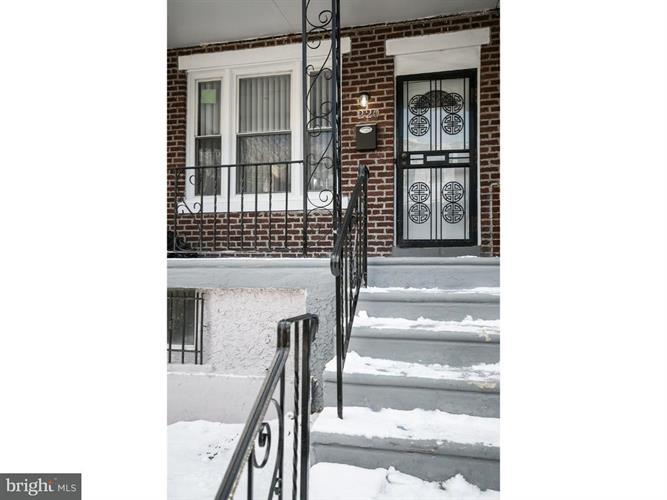 220 E Garrett Street, Philadelphia, PA - USA (photo 2)