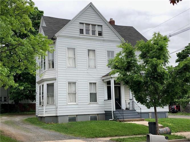 40 Baldwin Street 2, New Brunswick, NJ - USA (photo 1)