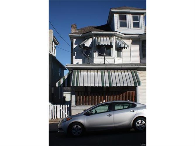 521 East Bertsch Street, Lansford, PA - USA (photo 2)