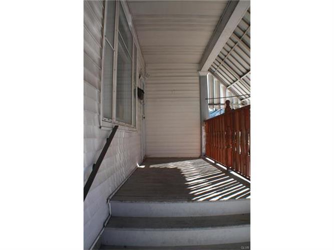 521 East Bertsch Street, Lansford, PA - USA (photo 3)