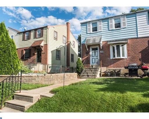 1317 Woodland Ave, Sharon Hill, PA - USA (photo 1)