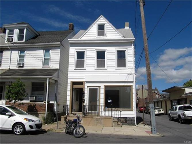 1229 Butler Street, Easton, PA - USA (photo 1)