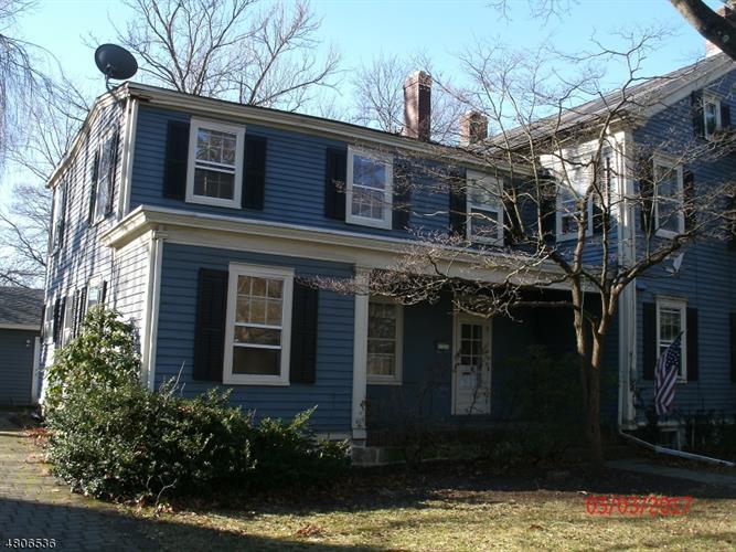 504 Third Street 504, Belvidere, NJ - USA (photo 1)