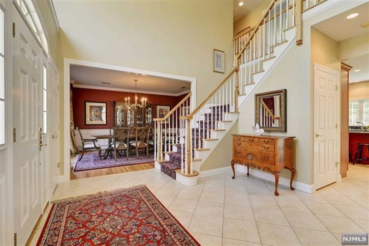 2 Longview Court, Old Tappan, NJ - USA (photo 2)
