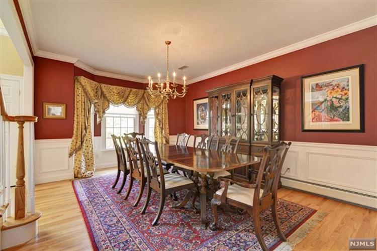 2 Longview Court, Old Tappan, NJ - USA (photo 4)