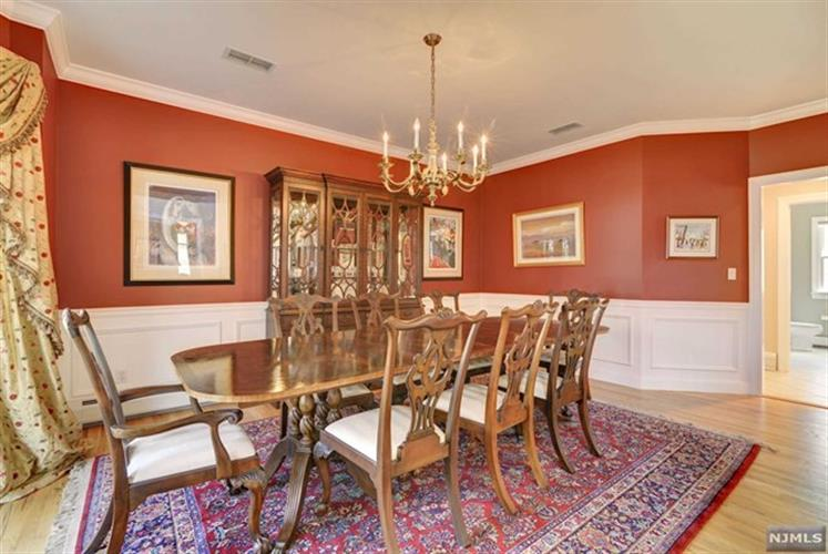 2 Longview Court, Old Tappan, NJ - USA (photo 5)