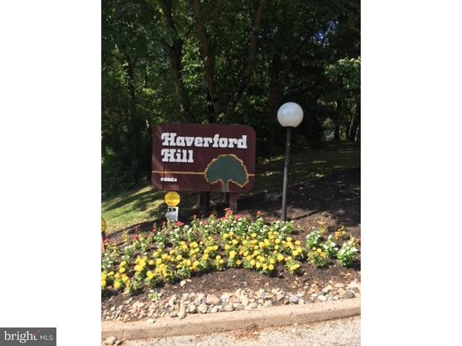 400 Glendale Road C51, Havertown, PA - USA (photo 1)