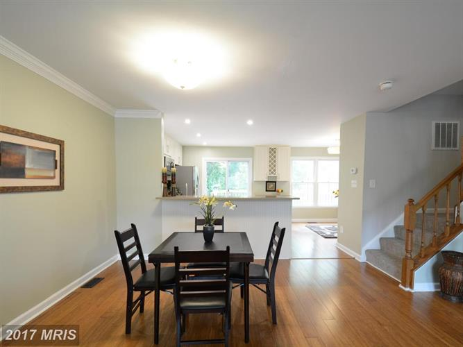 7241 Worsley Way, Alexandria, VA - USA (photo 2)
