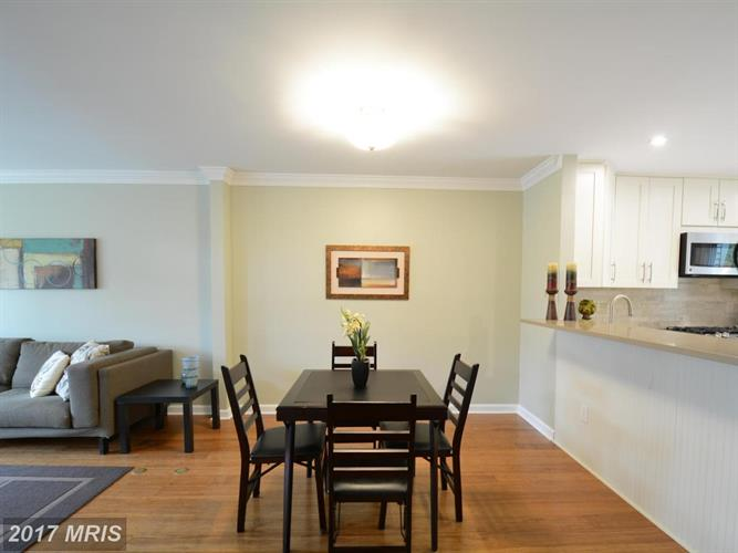 7241 Worsley Way, Alexandria, VA - USA (photo 4)