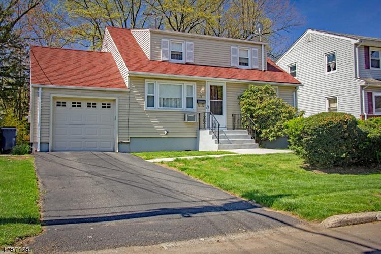51-53 Academy Avenue, Plainfield, NJ - USA (photo 1)
