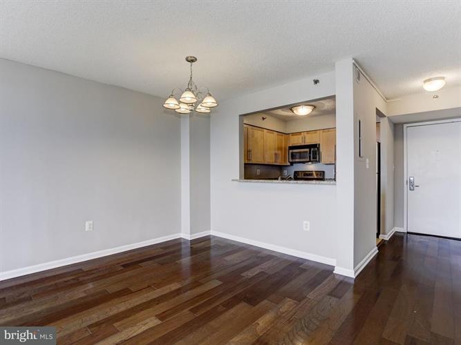 10101 Grosvenor Place 1310, North Bethesda, MD - USA (photo 3)